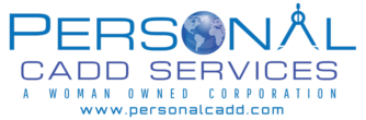 Personal CADD Services, Inc.